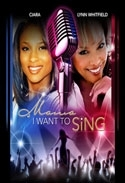 Musical Mama I Want to Sing Movie