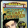 Lon Chaney Jr. in The Last Frontier (1932)