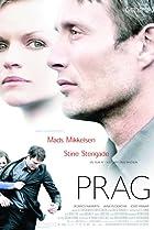 Prague (2006) Poster