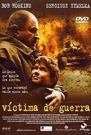 Where Eskimos Live(2002) Poster - Movie Forum, Cast, Reviews