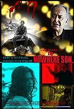 The Nowhere Son