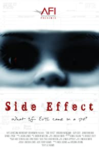 Latest english movie downloads Side Effect by none [mpeg]