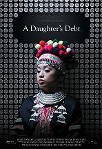 A Daughter's Debt