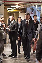 """Elementary"" Dirty Laundry (TV Episode 2013) - IMDb"