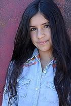 Lorél Medina