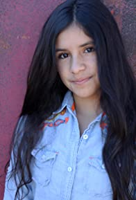 Primary photo for Lorél Medina