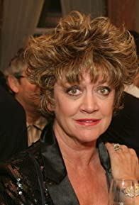 Primary photo for Amanda Barrie