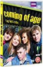 Coming of Age (2007) Poster