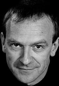 Primary photo for Martin Malone