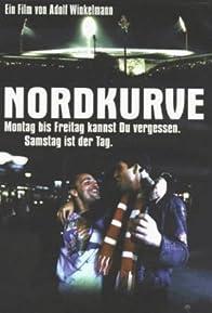 Primary photo for Nordkurve