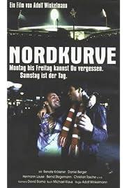 Nordkurve (1993) film en francais gratuit