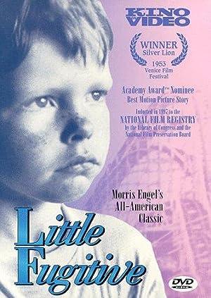 Little Fugitive 1953 11