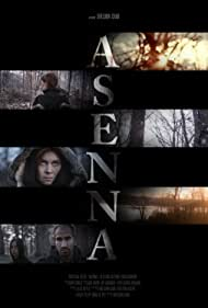 Asenna (2013)