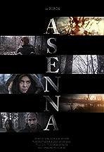 Asenna
