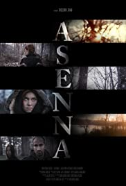 Asenna Poster
