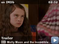 molly moon and the incredible book of hypnotism full movie online free