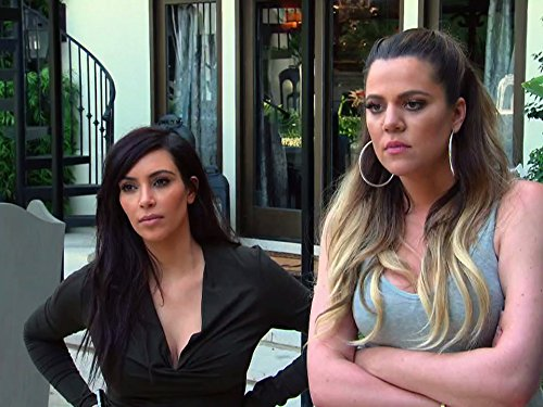 keeping up with the kardashians season 6 episode 11 full episode