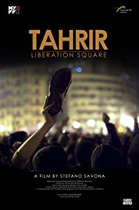 Watchfreemovies full Tahrir France [1280x720p]