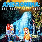 Andromina: The Pleasure Planet (1999)