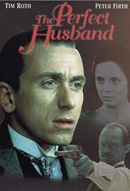 El marido perfecto Poster