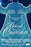 Steven Soderbergh's 'Behind the Candelabra' Is the Highest Rated HBO Movie Since 2004