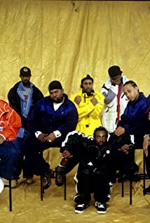 Wu-Tang Clan Picture