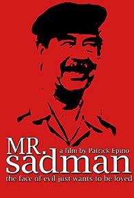 Primary photo for Mr. Sadman