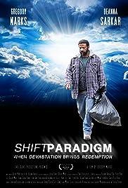Shift Paradigm Poster