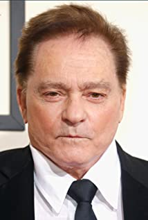 Marty Balin Picture