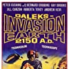Daleks' Invasion Earth 2150 A.D. (1966)
