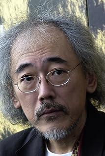 Masahiro Kobayashi Picture