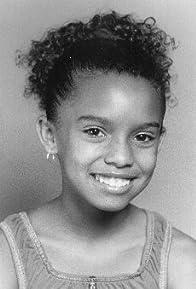 Primary photo for Brooke Marie Bridges