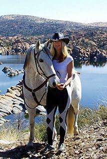 Bonnie Ebsen Picture