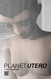 Watch free english movie notebook Planet Utero by none [720pixels]