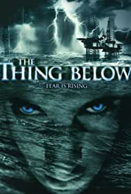 The Thing Below (2004)