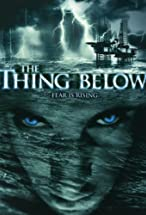 Primary image for The Thing Below