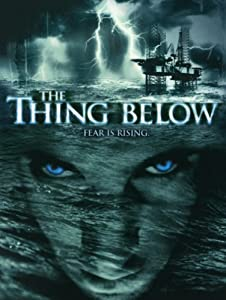 Best movies sites watch online The Thing Below [2160p]