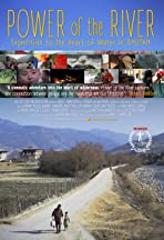 Power of the River: Expedition to the Heart of Water in Bhutan