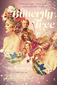 The Butterfly Tree (2017)
