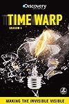 Time Warp (2007)
