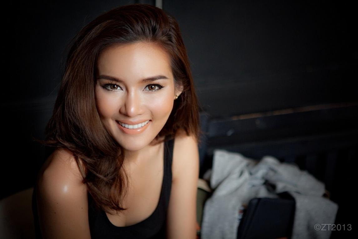 Rhatha Phongam nude photos 2019