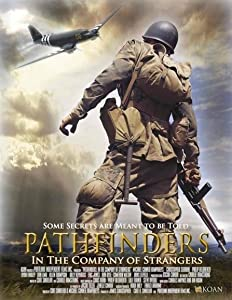 Pathfinders: In the Company of Strangers full movie kickass torrent