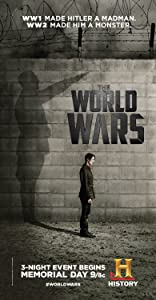 A good action movie to watch The World Wars USA [hdv]
