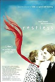 Restless (2011) 1080p