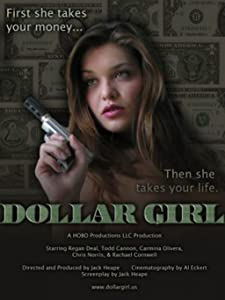 Download Dollar Girl full movie in hindi dubbed in Mp4