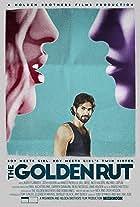 The Golden Rut
