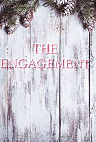 The Engagement (2019)