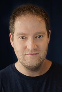 Adam Hawkins Picture