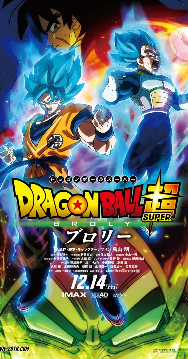 Dragon.ball.super.broly.2018.1080p-dual-lat-cinecalidad.to.mp4