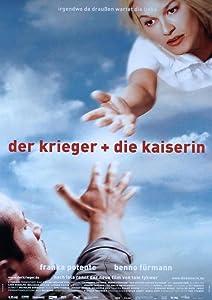 Watch online movie ready free Der Krieger und die Kaiserin by Tom Tykwer [hdrip]